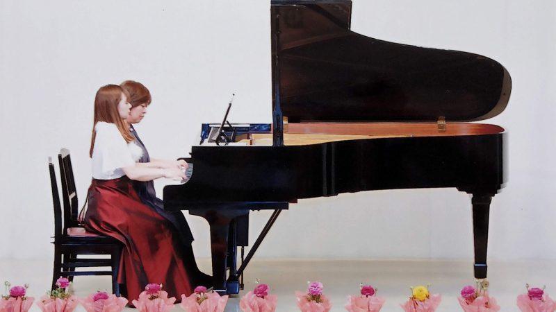第17回 ピアノ発表会